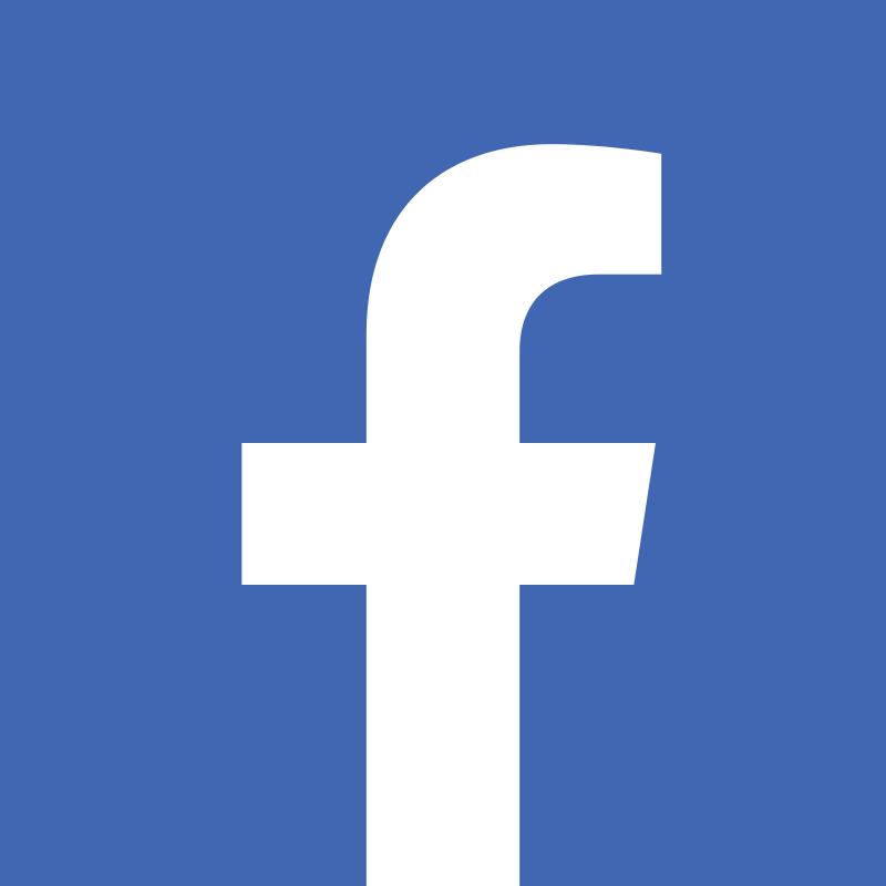 2020park - Facebook
